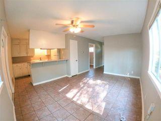 3100 Burleson Rd, Austin, TX 78741