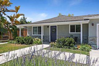 3033 Fresno St, Santa Clara, CA 95051