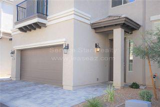 3043 N 33rd Pl, Phoenix, AZ 85018