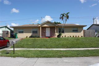 12245 SW 261st Ter, Homestead, FL 33032