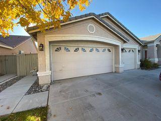 9655 Frankwood Dr, Reno, NV 89521