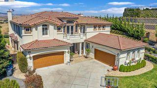 959 Winsford Ct, San Ramon, CA 94583