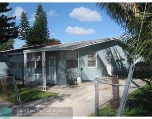 2975 NW 11th St, Fort Lauderdale, FL 33311
