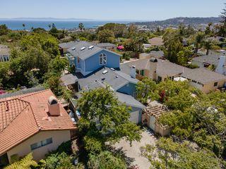31 Cedar Ln, Santa Barbara, CA 93108