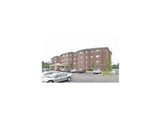 15150 Shoreline Dr, Sterling Heights, MI 48313