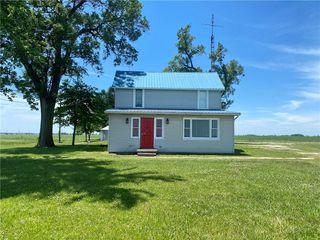 17241 N County Road 1100E, Arcola, IL 61910