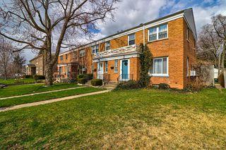 1110 E Northwest Hwy, Arlington Heights, IL 60004