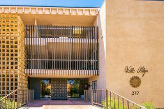 277 E Alejo Rd #118, Palm Springs, CA 92262