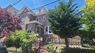 1941 Andrews Ave S, Bronx, NY 10453