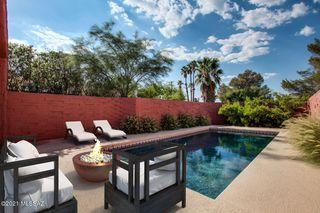 2504 E Adams St, Tucson, AZ 85716