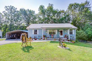 169 Summerset Way, Maynardville, TN 37807