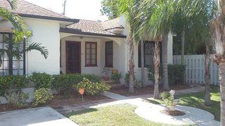 416 Westwood Rd, West Palm Beach, FL 33401