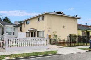 4822 W 116th St #C, Hawthorne, CA 90250