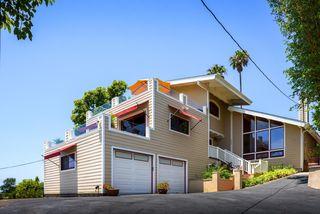 2940 Kenmore Pl, Santa Barbara, CA 93105
