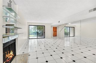 400 S Garfield Ave #12, Alhambra, CA 91801