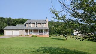 258 County Road 728, Riceville, TN 37370
