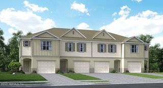 3271 Penny Cove Dr, Jacksonville, FL 32218