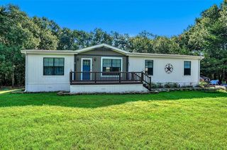 1217 County Road 4526, Whitewright, TX 75491