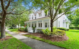2747 Upper Park Rd, Orlando, FL 32814