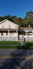 54 S Main St, Alfred, NY 14802