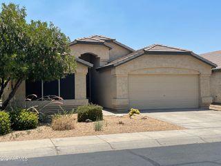 4609 E Weaver Rd, Phoenix, AZ 85050