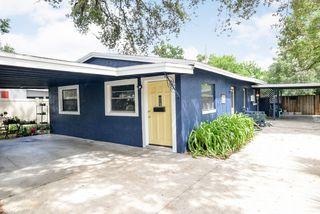 61 W Muriel St, Orlando, FL 32806