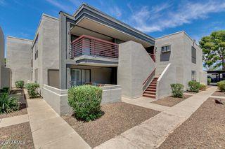3420 W Danbury Dr #C225, Phoenix, AZ 85053