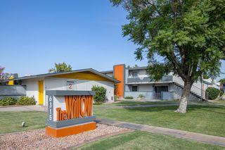 6315 N 16th St, Phoenix, AZ 85016