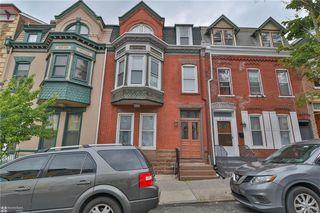 339 N 6th St, Allentown, PA 18102