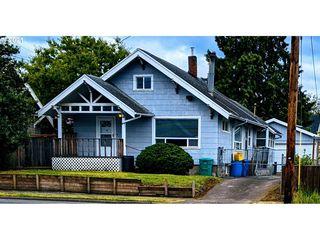 5641 SE 52nd Ave, Portland, OR 97206