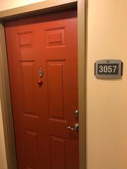 390 17th St NW #3057, Atlanta, GA 30363