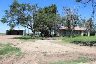 803 County Road 16, Kress, TX 79052