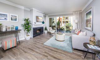 6600 Beachview Dr, Rancho Palos Verdes, CA 90275