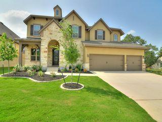 Shavano Highlands, San Antonio, TX 78244