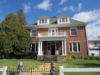 104 E Main St, Reynoldsville, PA 15851
