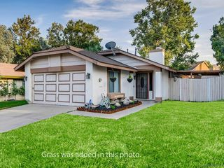 5058 Alta Dr, San Bernardino, CA 92407