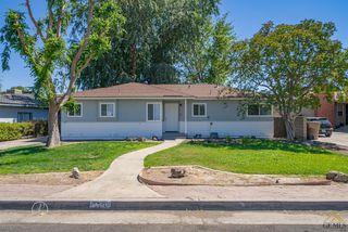 2709 Rose Marie Dr, Bakersfield, CA 93304