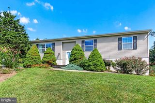 5833 Berry Hill Rd, Red Lion, PA 17356
