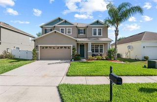 11530 Malverns Loop, Orlando, FL 32832