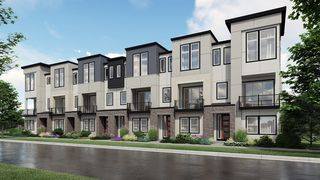 Remington Homes at Downtown Superior, Louisville, CO 80027