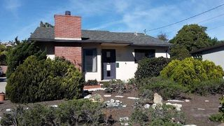 1426 Shoreline Dr, Santa Barbara, CA 93109