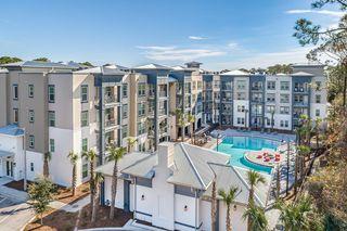 65 Redbud Ln, Rosemary Beach, FL 32461