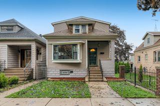 9520 S Exchange Ave, Chicago, IL 60617