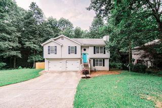 1541 Oakhill Dr, Auburn, GA 30011