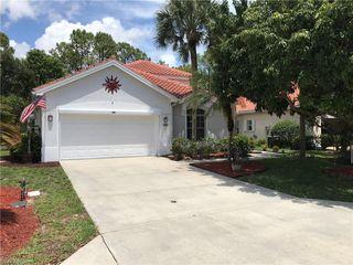 148 Lady Palm Dr, Naples, FL 34104