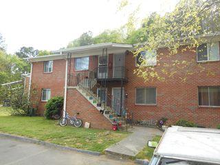 529 Hillsborough St #H6, Chapel Hill, NC 27514