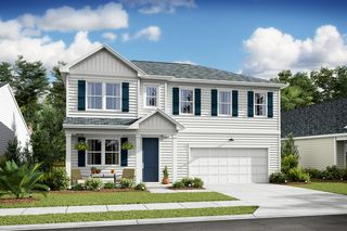 The Lakes at New Riverside, Bluffton, SC 29910