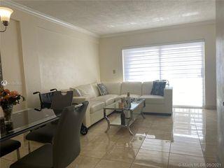 6900 W Flagler St #2G, Miami, FL 33144