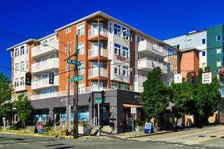 1100 NE 47th St, Seattle, WA 98105