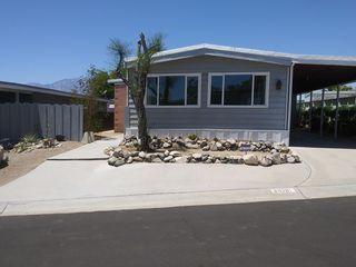 69261 Midpark Dr, Desert Hot Springs, CA 92241